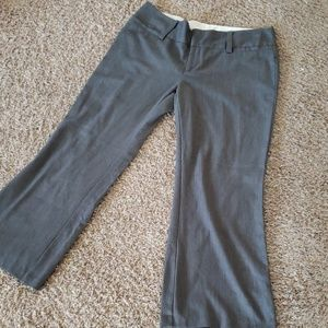 Maurice's 15/16 S Work Trousers Pants Professional